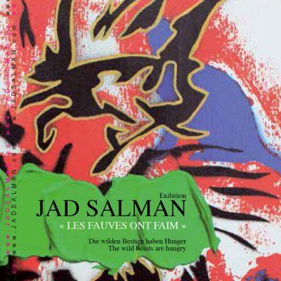 Jad_Salman_websiteDoc_by_GillesKremer_2013_FR